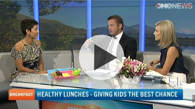 http://tvnz.co.nz/breakfast-news/school-lunches-given-makeover-video-6250321