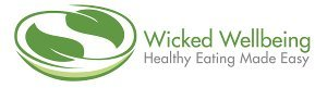 Wicked Wellbeing Logo