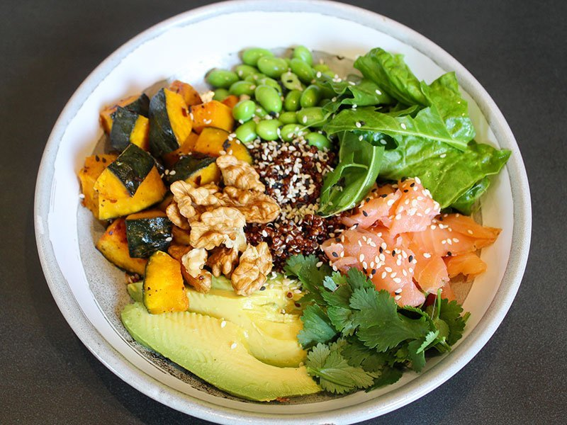 salmon-poke-bowl